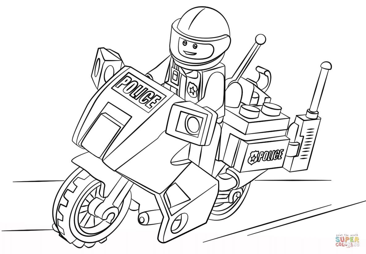 Pin By Julia On Colorings Pinterest Lego Coloring Pages