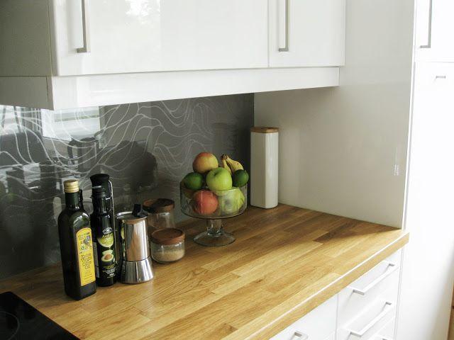 kitchen - Kotivalossa