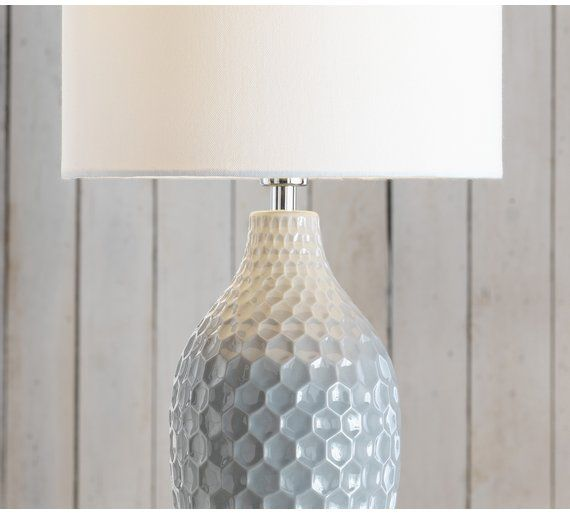 holder lamp boutique lamps room living for p table ceramic