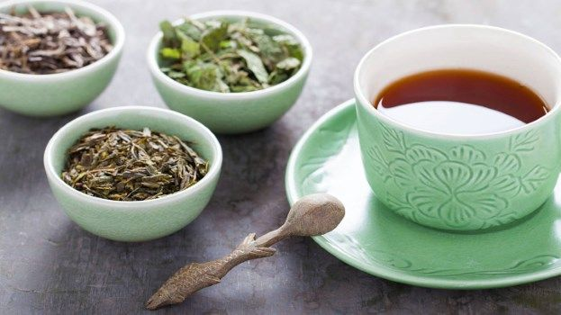 Why Drinking Tea May Help Prevent and Manage Type 2 Diabetes   Everyday Health