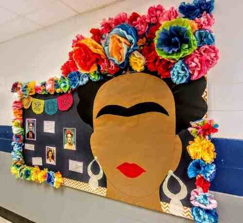 The Ultimate Guide To Hispanic Heritage Month Activities Art