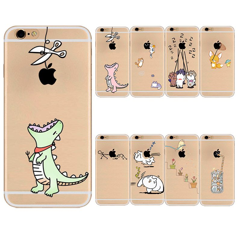 Pin On Phone Bags Cases
