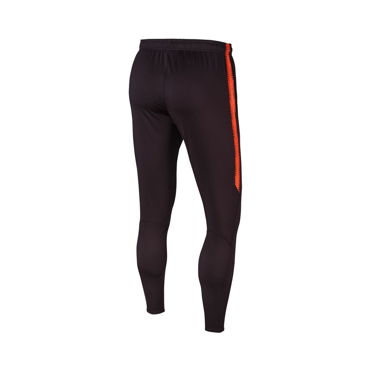 Pantalon Entraînement As Roma Nike Squad Rouge Taille : L