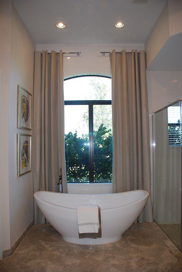 Unusual Modern Bathtub Gorgeous Simplicity Luxury Homes Throughout Florida By Gl
