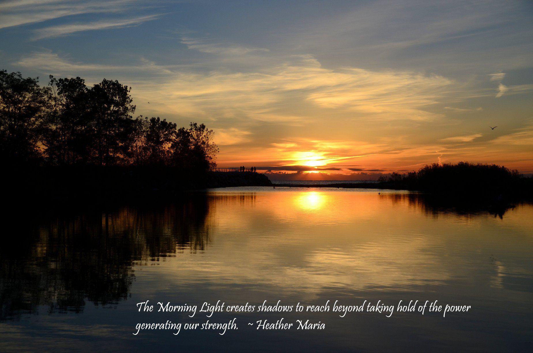 Sunset (2013) | Daniel J. Knaggs, composer