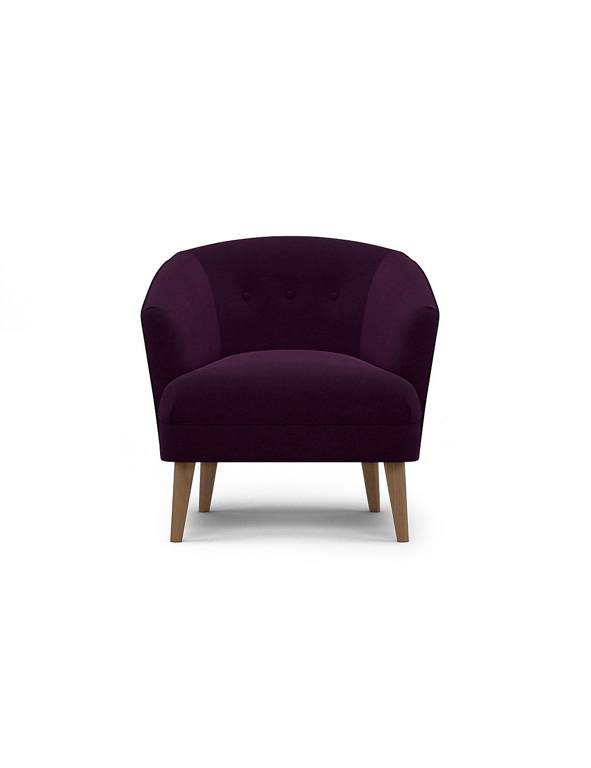 Small Occasional Chairs Marks And Spencer