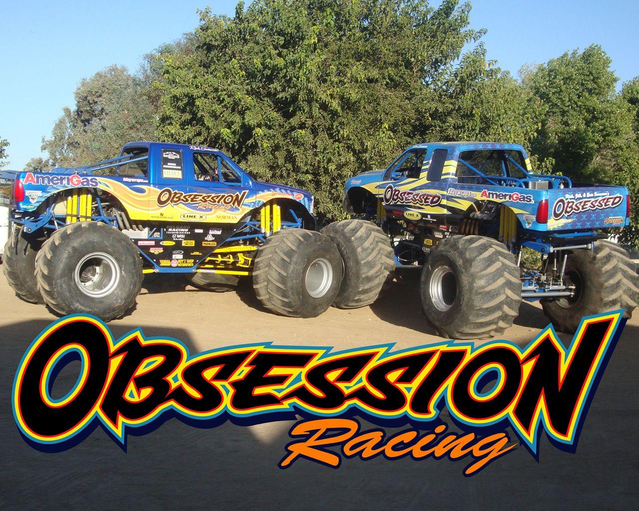 Downloads Monster Trucks Monster Trucks