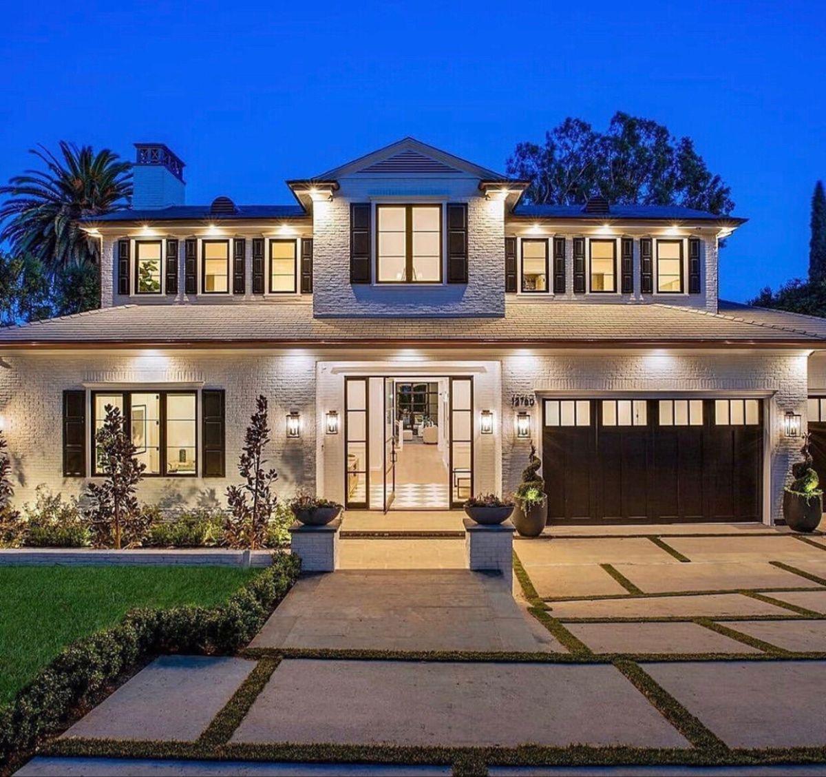 #dreamhouses #villa #dreamhouseideas #dreamhouseplans