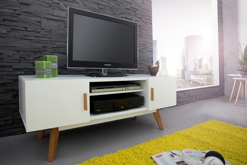 Livinio Design Möbel und Lampen Online Kaufen - TV- Board Lowboard