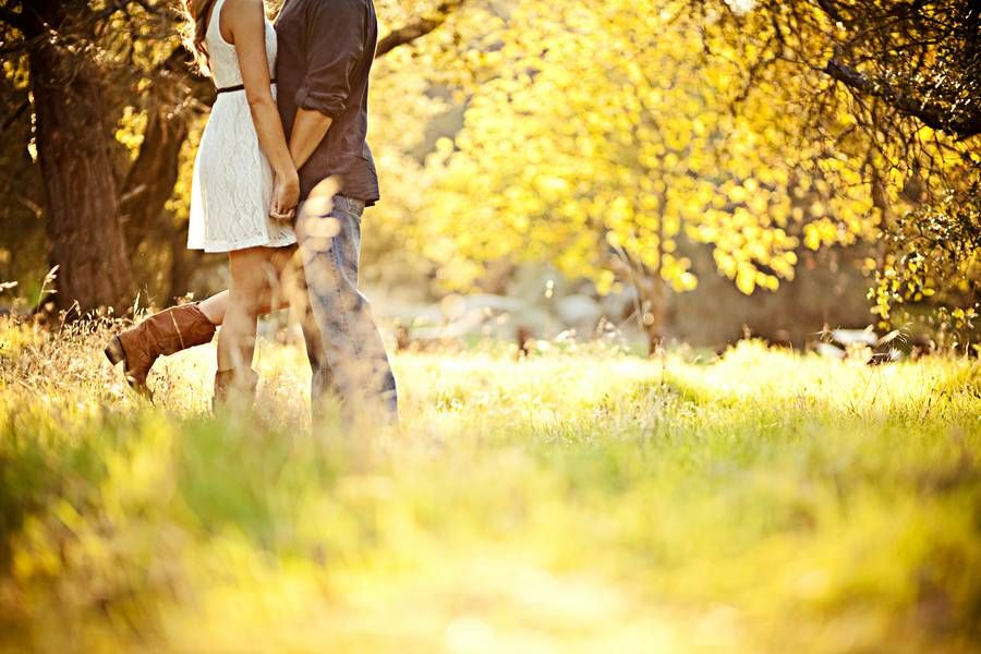 Fab You Bliss, Jacqueline Photography, Outdoorsy, Camping, Chic Themed Engagement Session 029