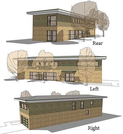 plan 44075td economical mid century modern favorite places and spaces house plans. Black Bedroom Furniture Sets. Home Design Ideas