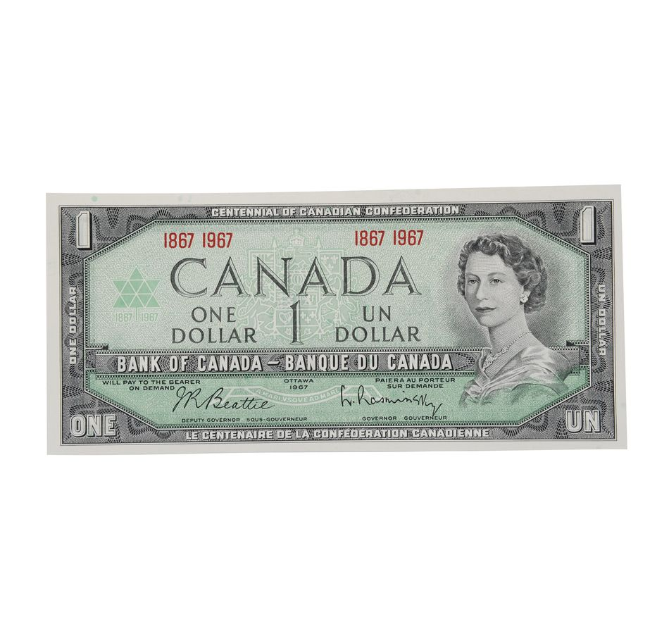 Buy Celebrate Canada Historic Coin Bank Note Collection The Coin Show With Steven Bromberg Online Shopping For Cana Canadian Coins Bank Notes Coin Bank