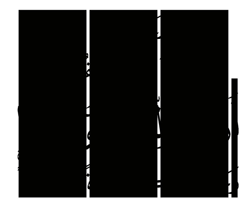 Quran Hd 030021 وجعل بينكم مودة ورحمة Quran Hd Calligraphy Words Hand Embroidery Videos Funny Emoji Faces