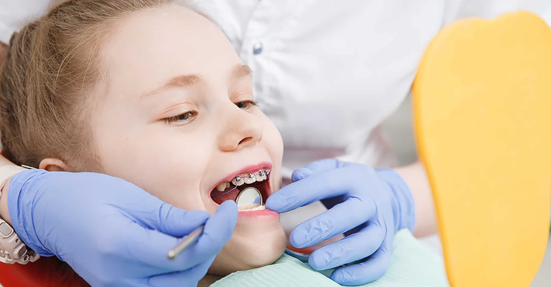 Pin by Tampa Happy Smiles on Pediatric Dentistry Dental