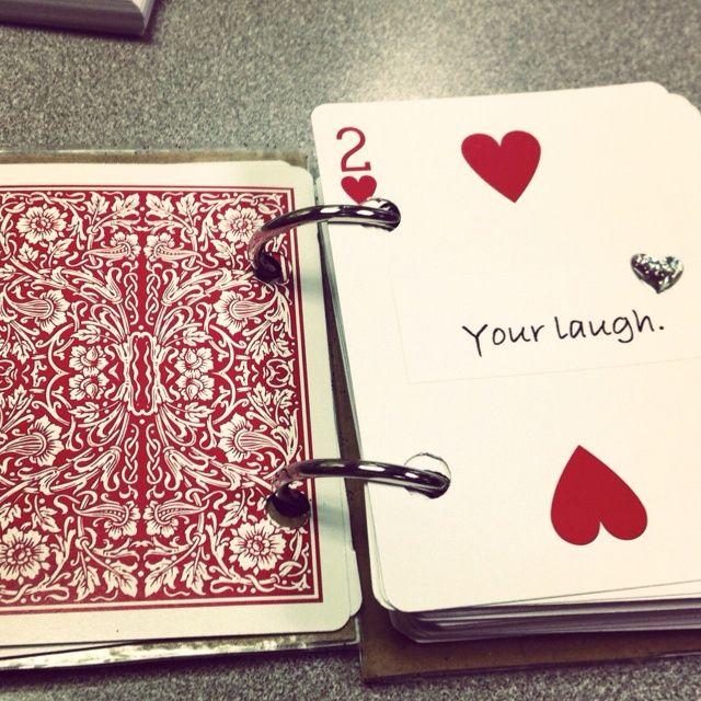 reasons on We Heart It | surprise | Pinterest | Craft