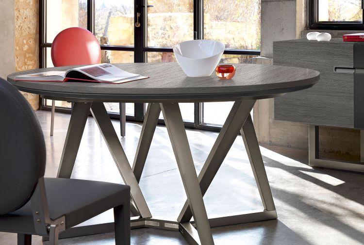 Table Ovale Tables De Repas Table Ovale Table Repas Mobilier De Salon