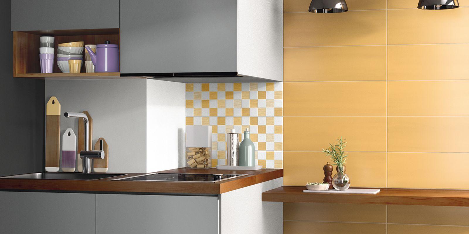 Products | Cento per Cento SpecCeramics, Inc. Wall tile - Purple ...