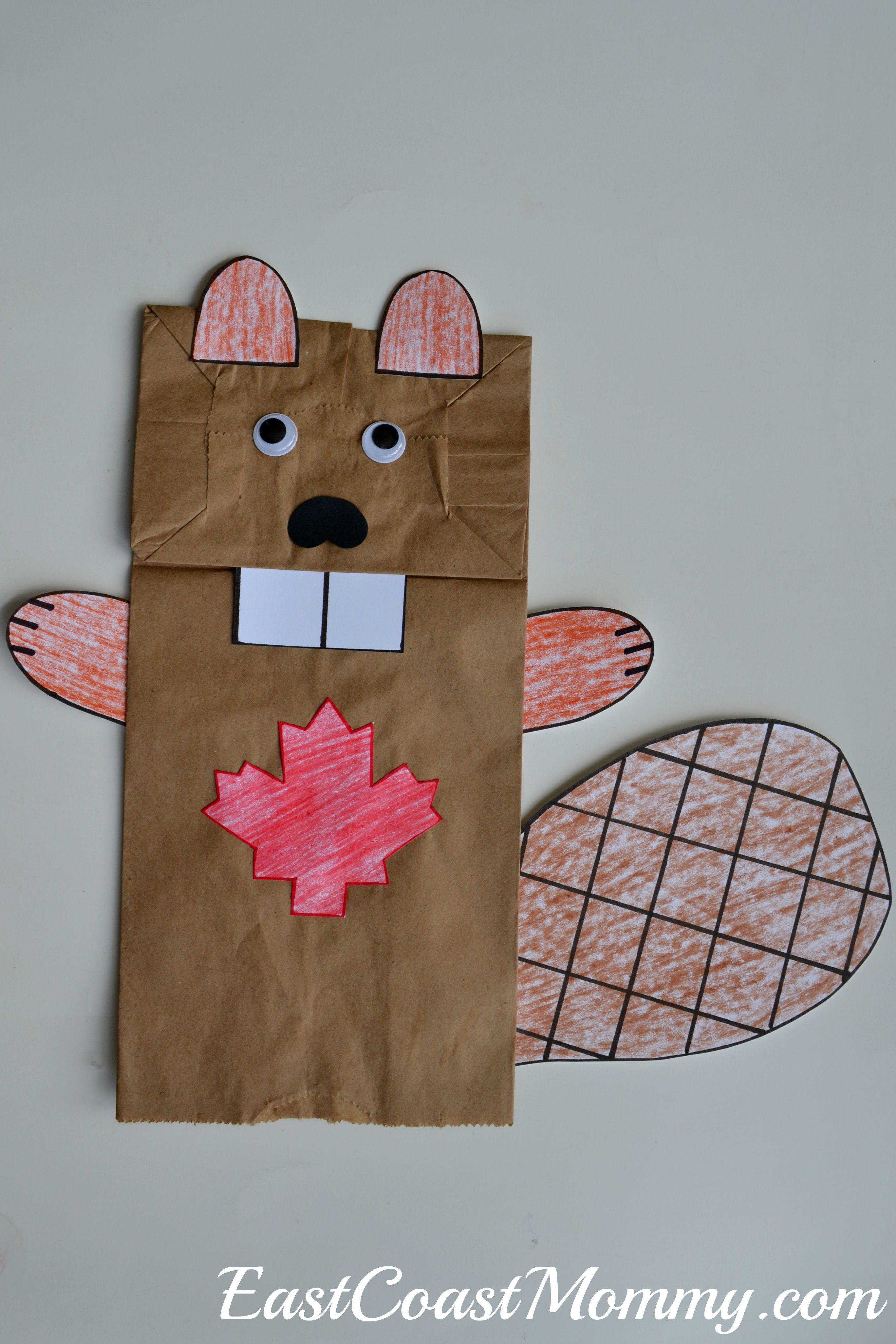 Simple And Fun Ways To Celebrate Canada Day