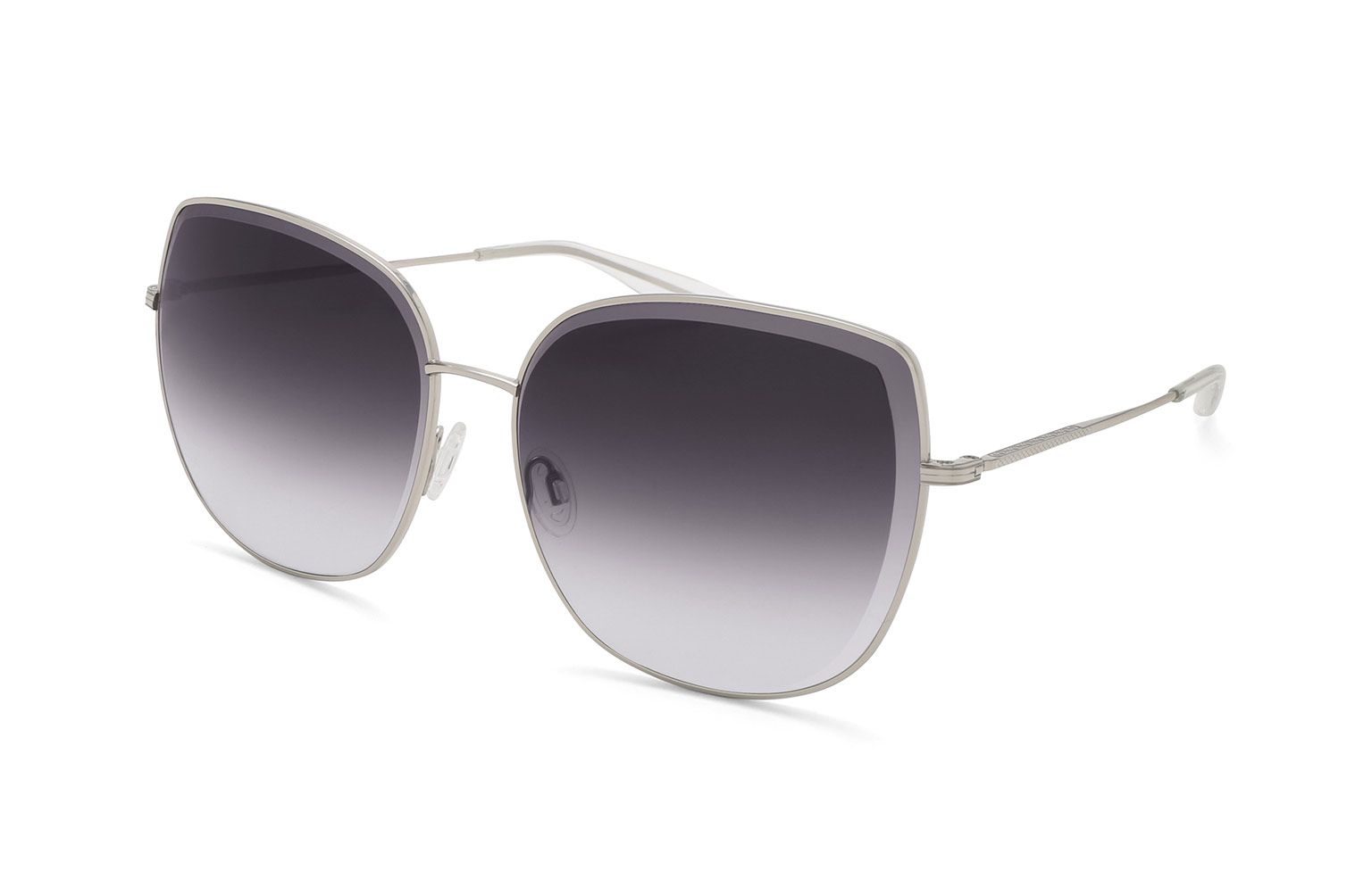 Barton Perreira Espiritu sunglasses at Risi Optique | Barton ...