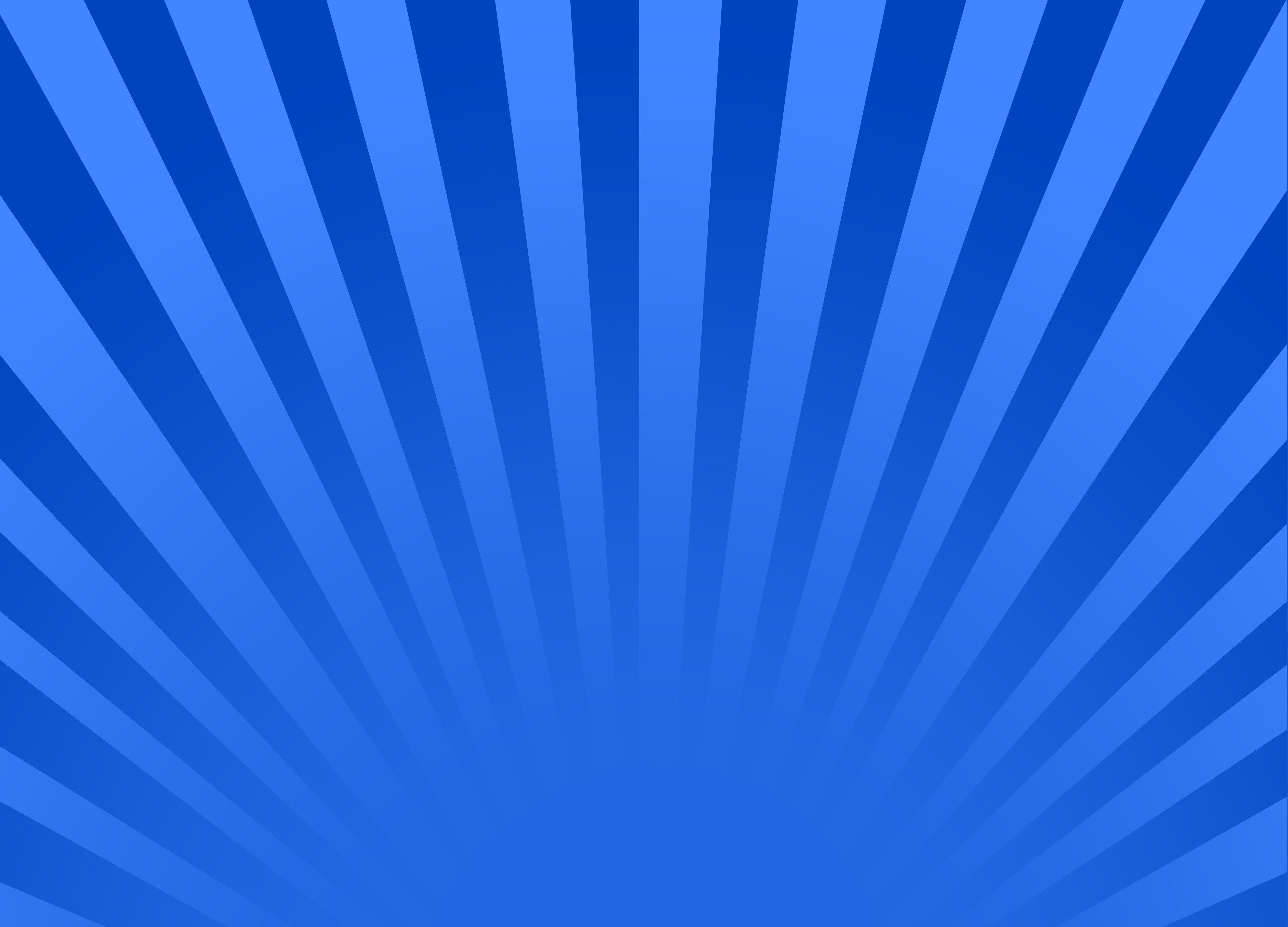 blue sun graphics find more stunning background images