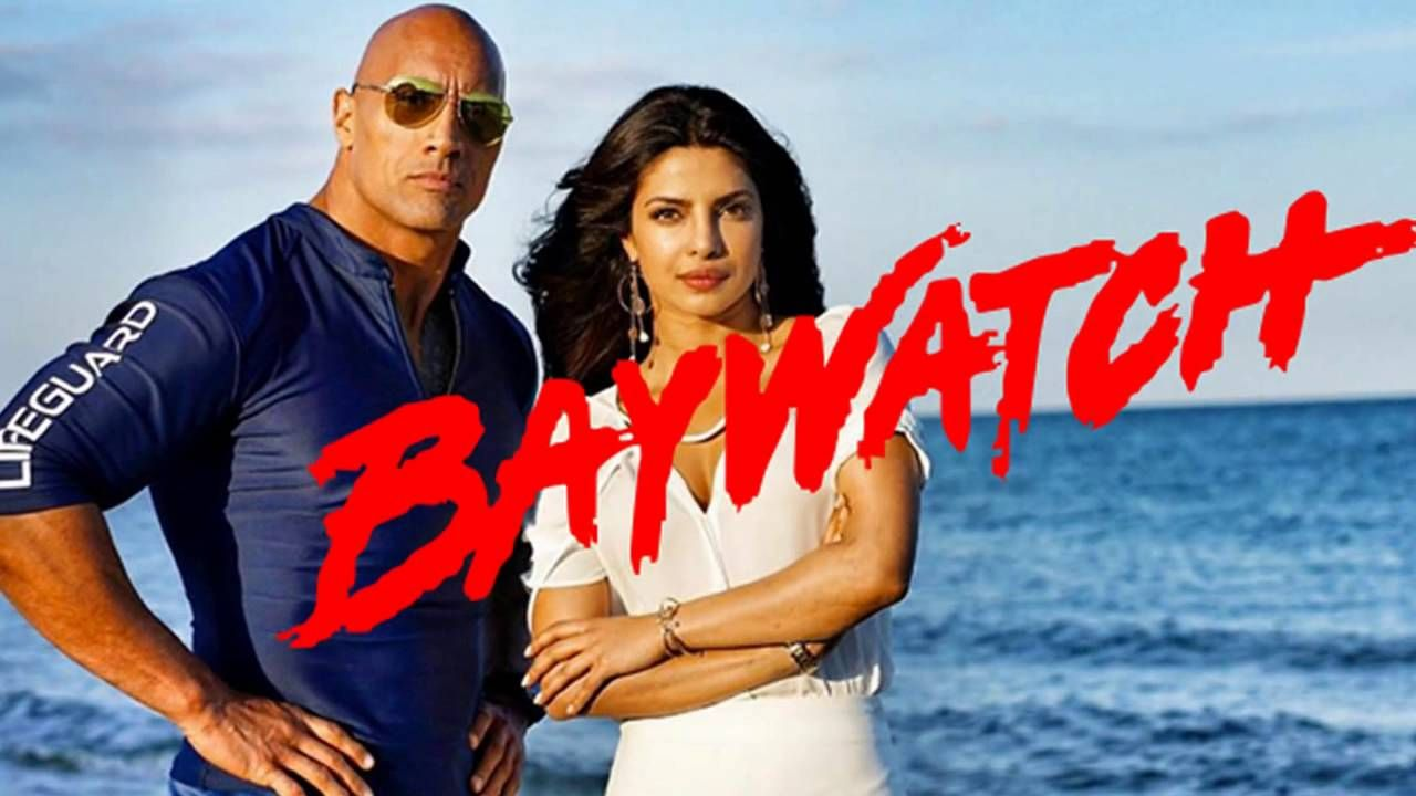 Found on bing from in 2020 baywatch