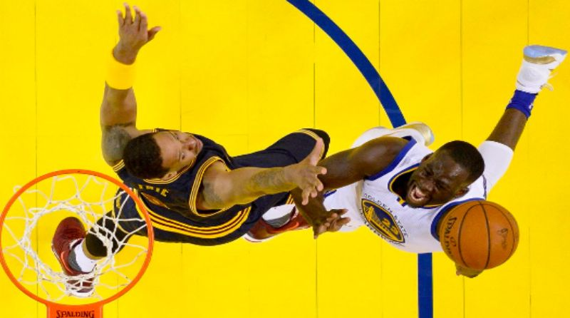 Image result for Draymond Green net worth
