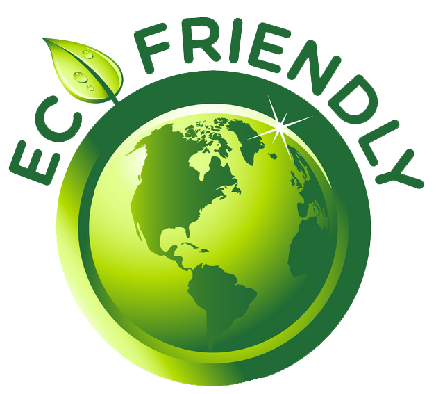 Image result for buy eco friendly logo