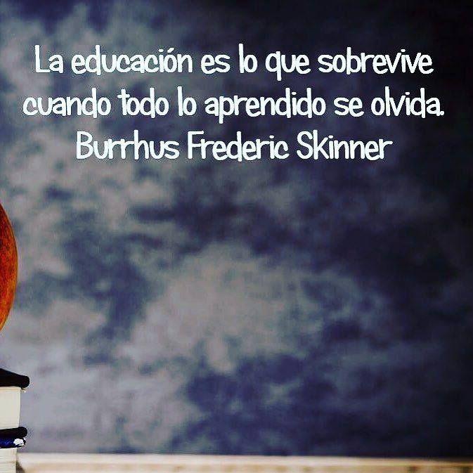 La educación (http://ift.tt/2tYUIZb)
