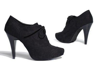 cf6390756 zapatos21 Zapatos De Fiesta