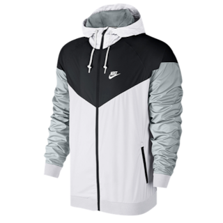 good looking reliable quality discount shop Nike Windrunner Jacket - Men's at Foot Locker in 2019 | Nike ...