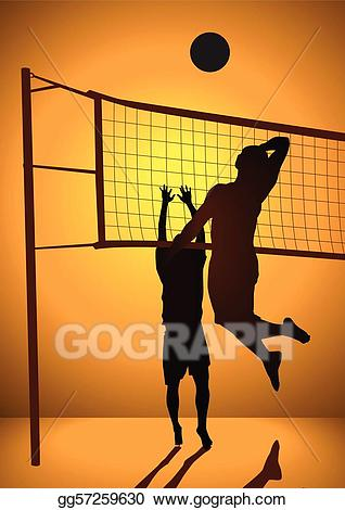 Playing Ball On The Beach Google Search In 2020 World Art Art Inspiration Home Decor Decals