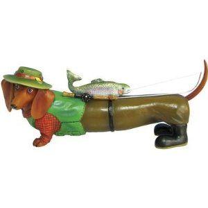 hot diggity dog figurines | home kitchen home decor home decor