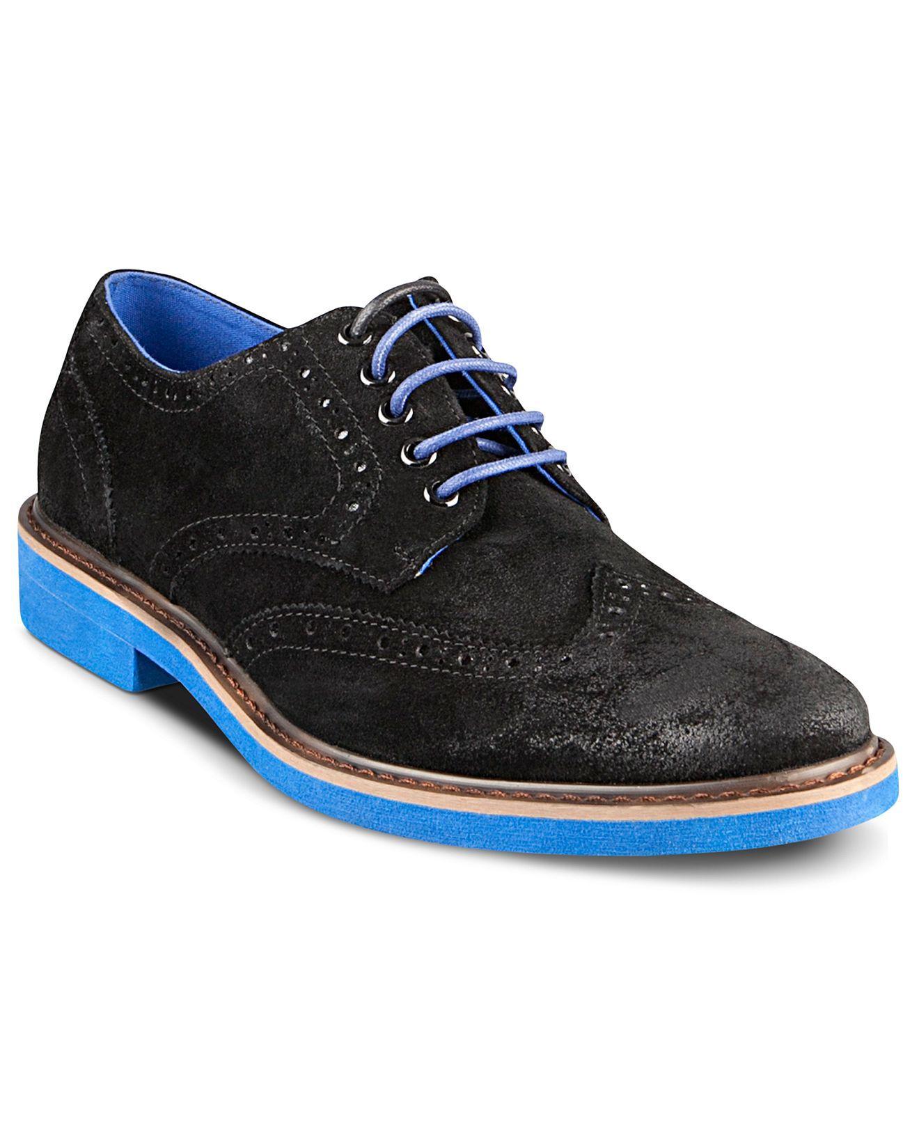 2725af85e79 Steve Madden Shoes