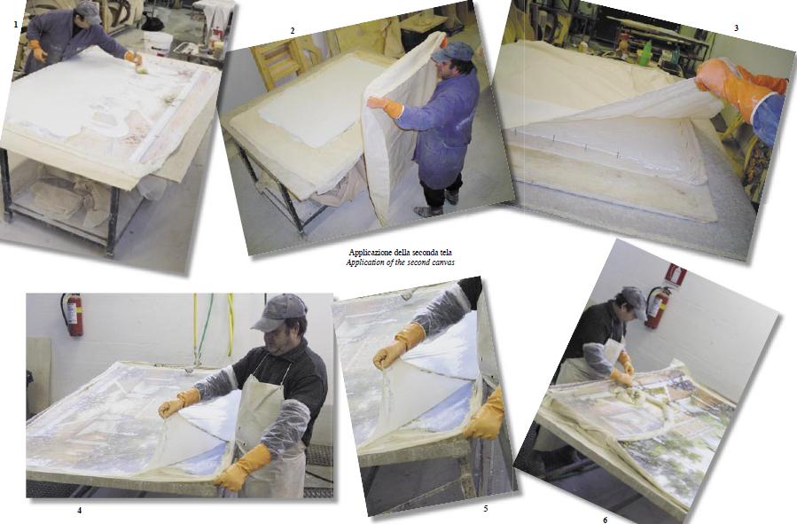How do they do it ? #Paint #Curious #Home #Decor #Design #Artisan Handmade #Tradition #Detail #Dedication