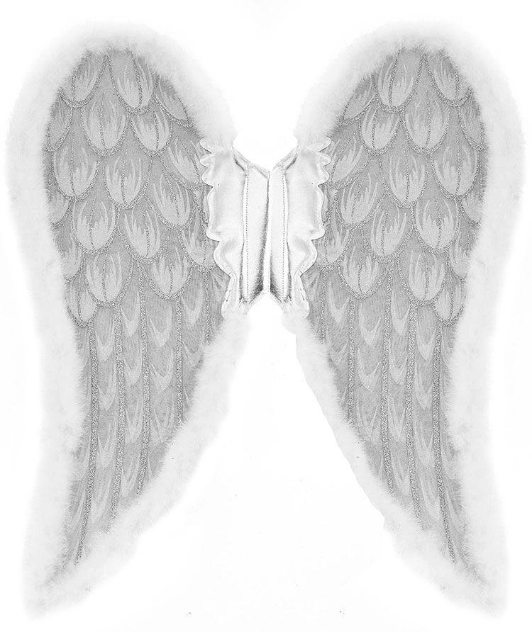 angel wings angel costumes - Halloween Costumes Angel Wings