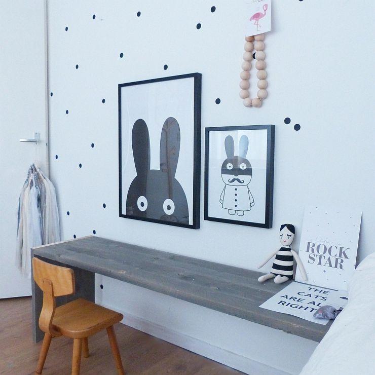 Handig! Een speelhoek in de woonkamer | Home Decor | Pinterest ...