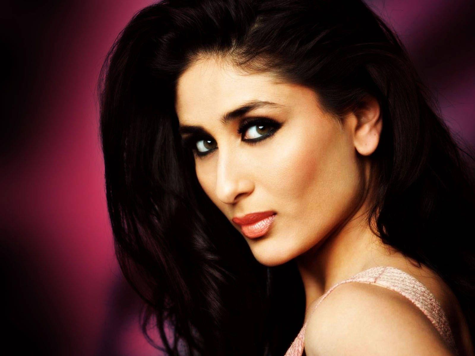 35 best Kareena Kapoor khan images on Pinterest