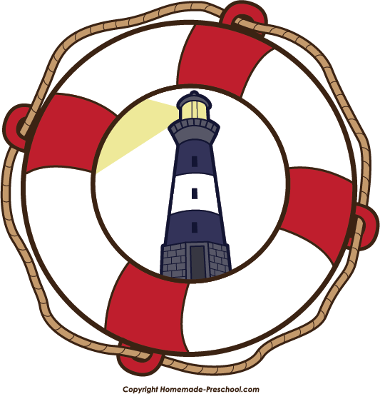 free lighthouse clipart nauticalnature pinterest lighthouse rh pinterest com lighthouse clip art free lighthouse clip art free