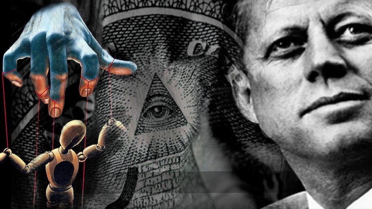 John f kennedy best speech jfk illuminati conspiracy prophecy john f kennedy best speech jfk illuminati conspiracy biocorpaavc Choice Image