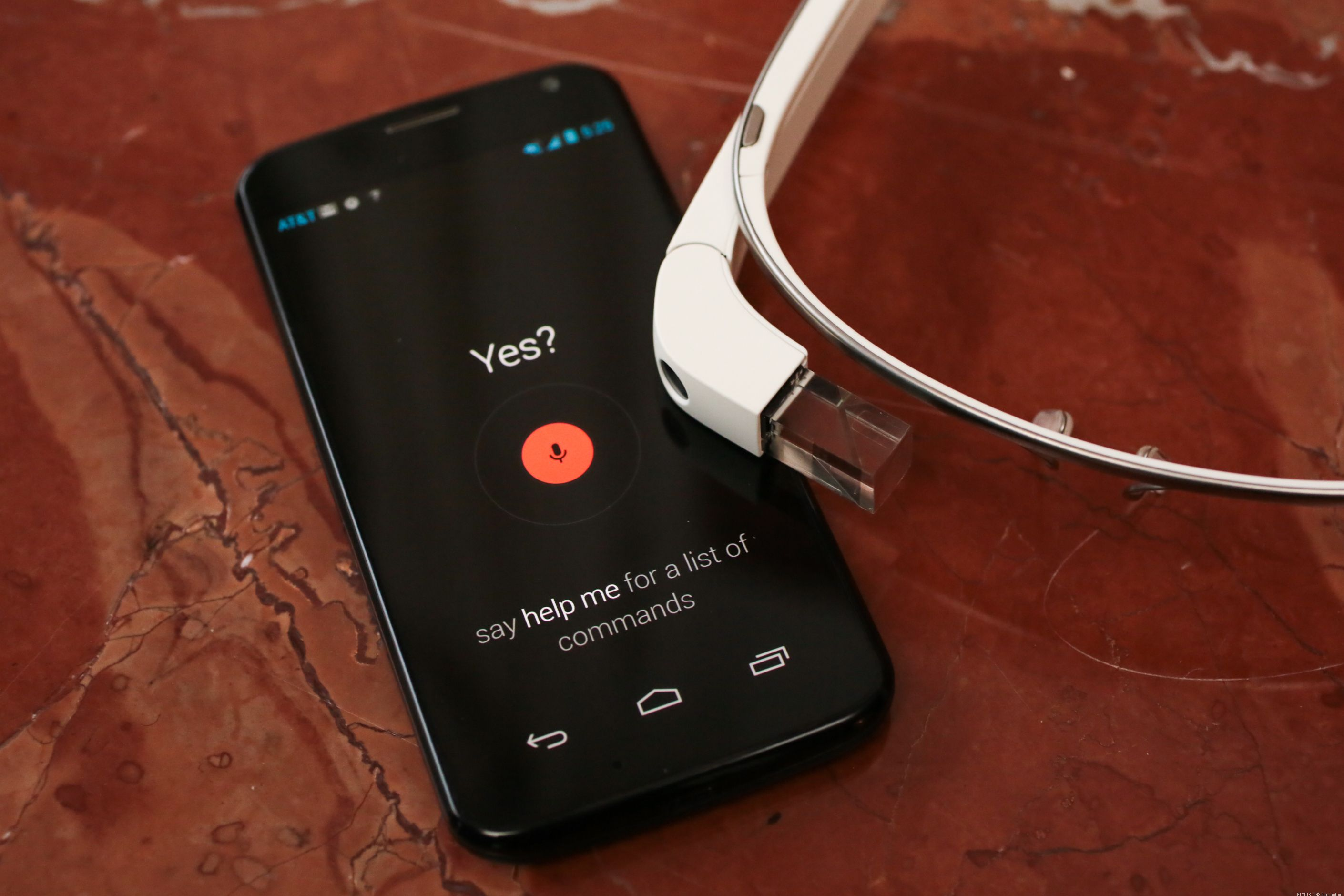 Gl And Wearables Be Hidden In Moto X