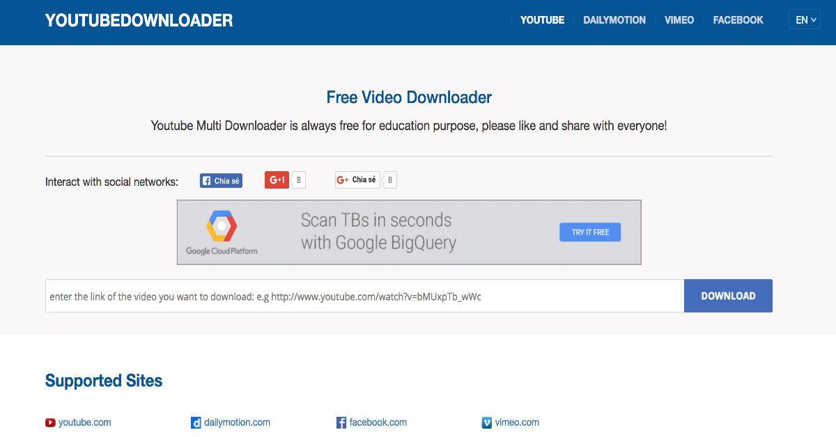 youtube multi downloader, youtube multi downloader online, multi