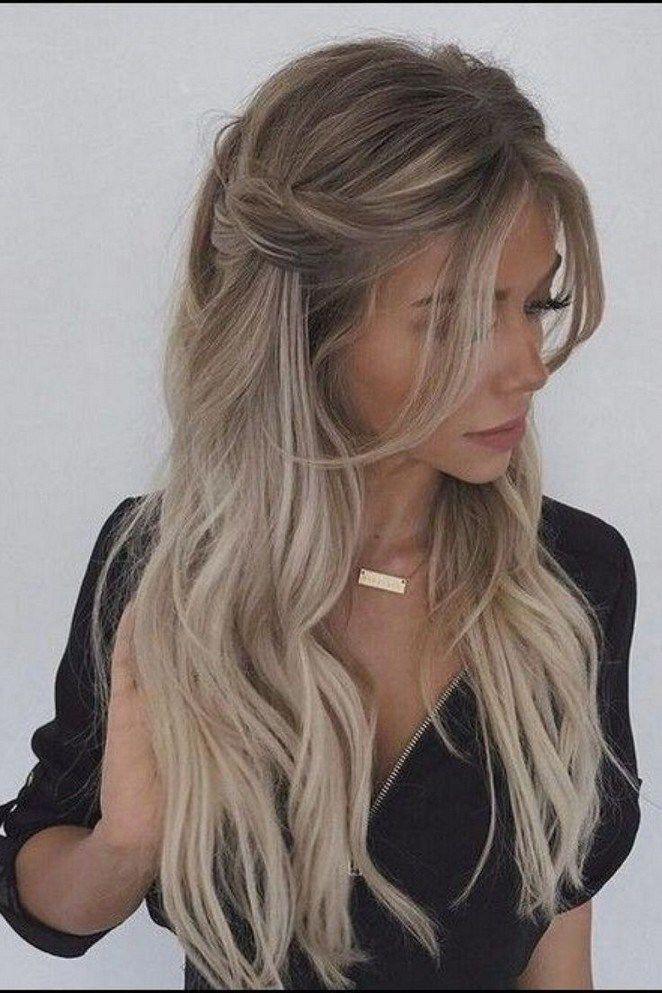 Best 37+ Dutch Braid Tutorial for 2019 Latest Season - Beauty Tips #hair #hairstyles #haircare #Beau...