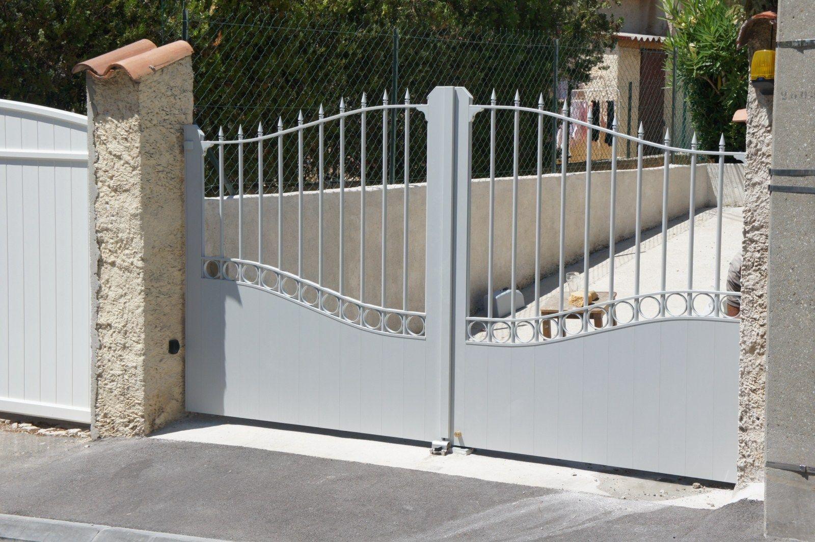 Ral 7035 aluminium google search maison pinterest for Fenetre ral 7035