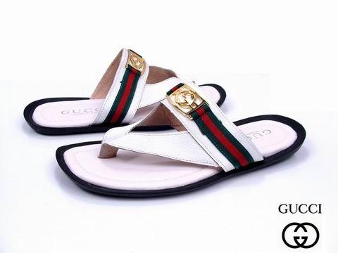 7e7fb05c3e7 Gucci Mens Sandals-76