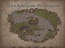 Click image for larger version.   Name:	Ironpike.jpg  Views:	30  Size:	817.3 KB  ID:	90327