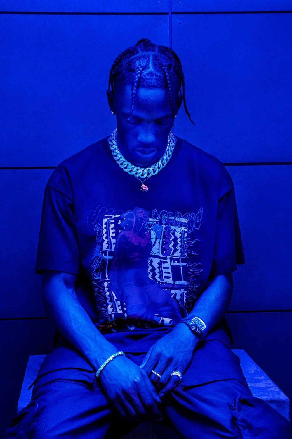 Travis Scott On Twitter In 2020 Travis Scott Outfits Travis Scott Iphone Wallpaper Travis Scott Wallpapers