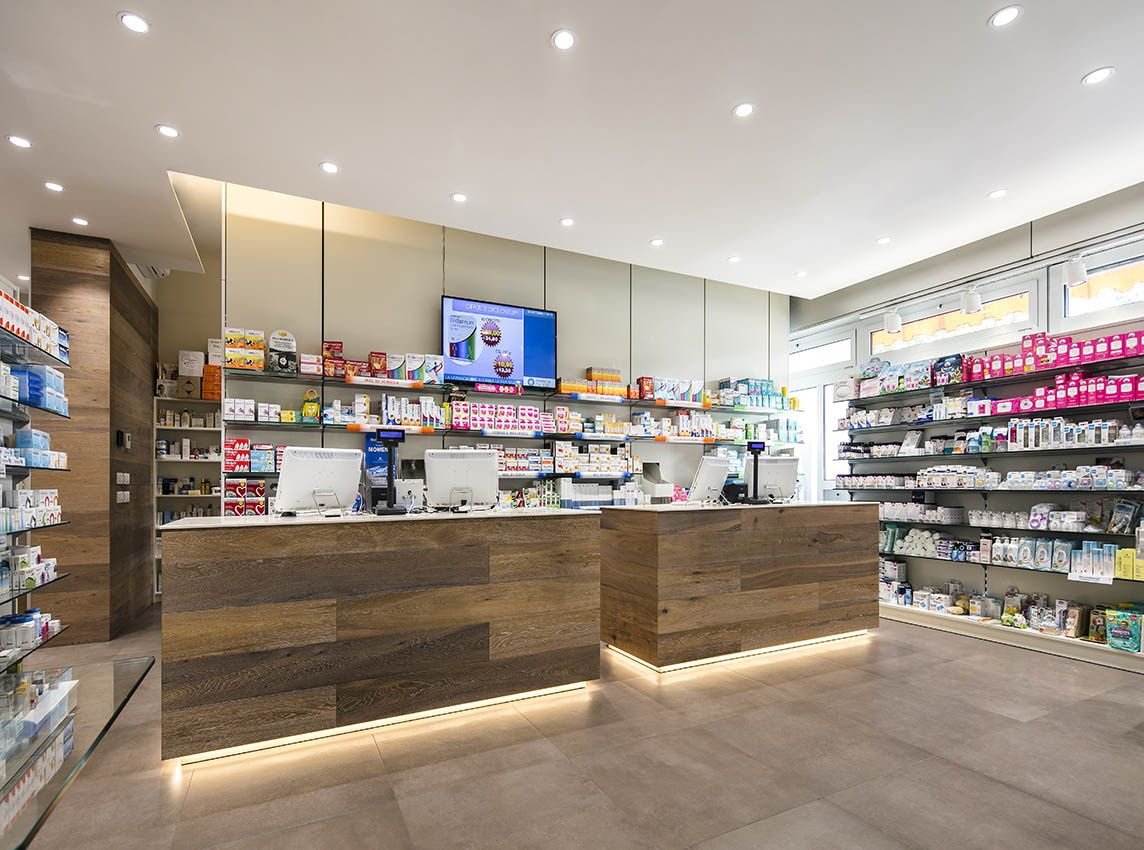 Farmacia Del Sole Bologna Th Kohl Furnitures In Italy Pinterest # Kohl Muebles Farmacia