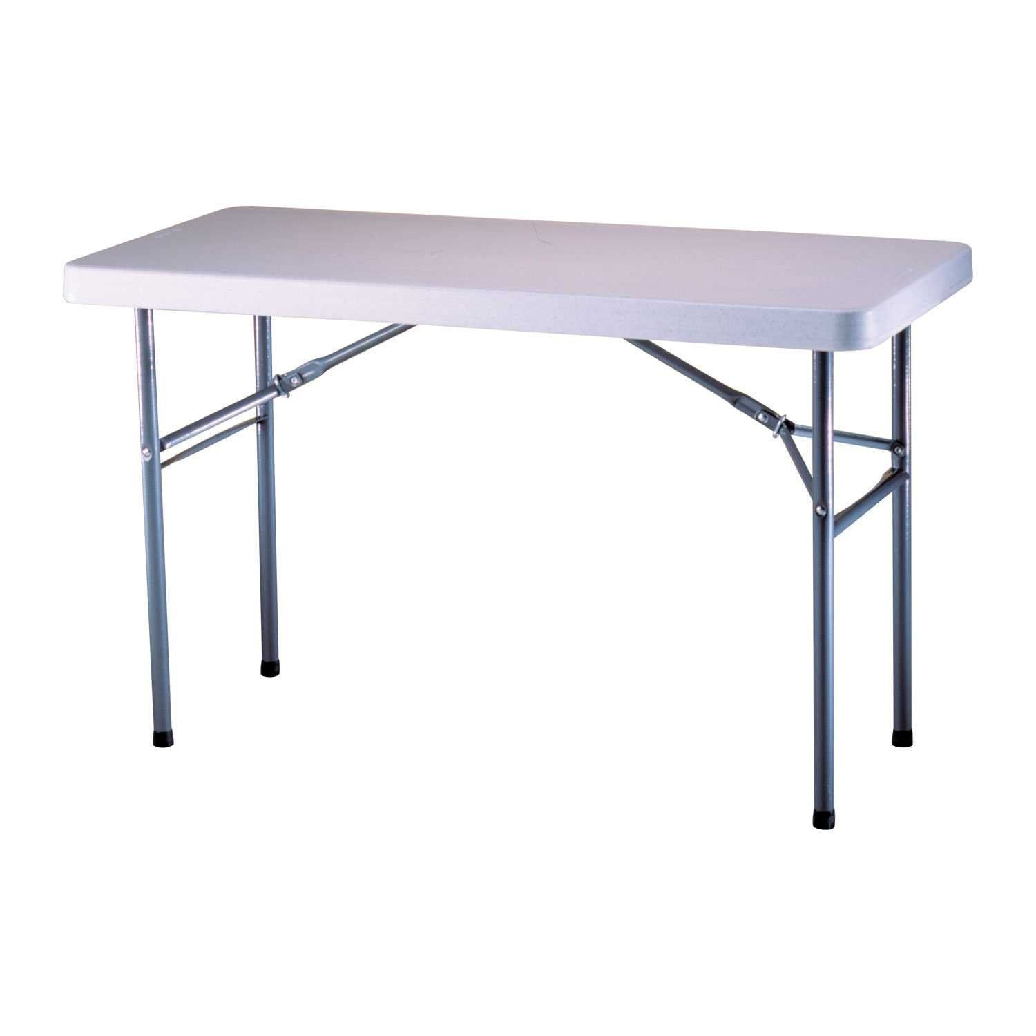 Elegant Costco Utility Table