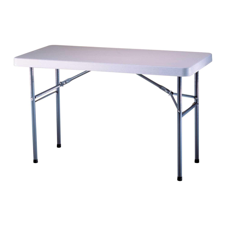 Etonnant Costco Utility Table