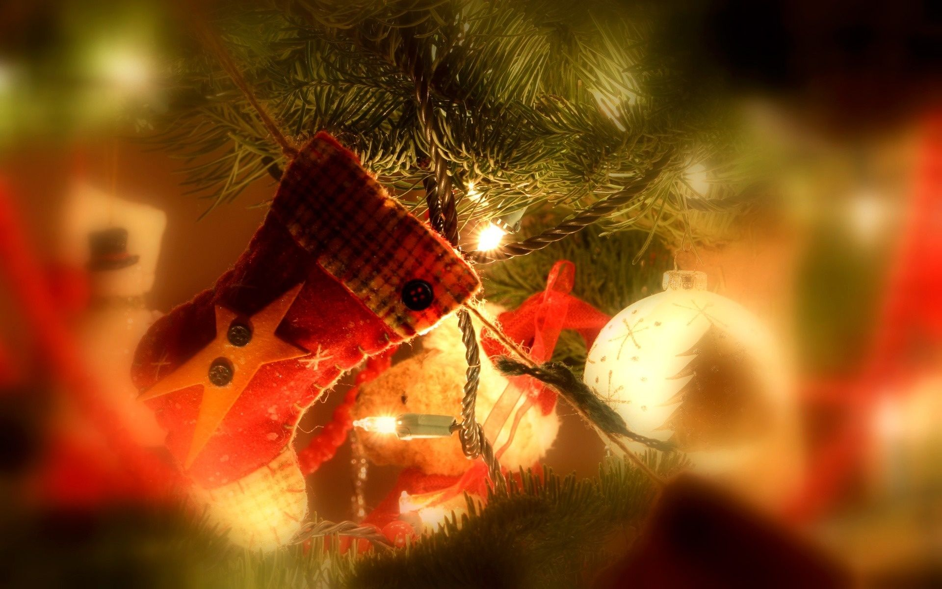 100 Best Hd Christmas Wallpapers For Your Desktop Christmas Images